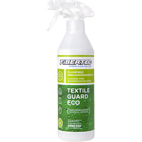 Fibertec Textile Guard Eco 500ml